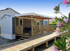 location de vacances camping Torreilles