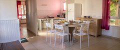 Appart hotel Sud de la France