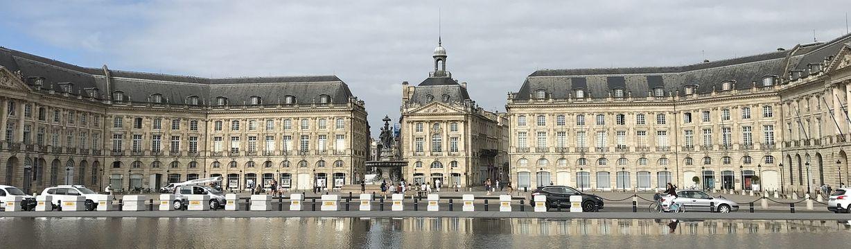 visiter la Gironde