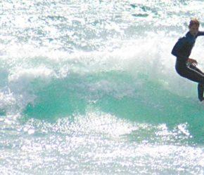 ecole surf lege cap ferret