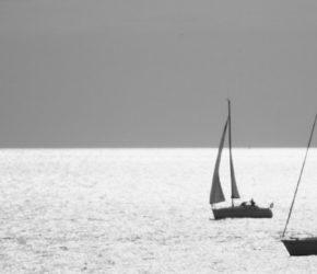 location bateau capbreton